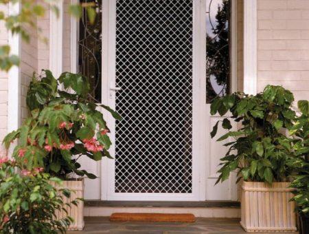 Amplimesh SecuraMesh Door_8_LR